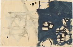 just another masterpiece Abstract Drawings, Abstract Images, Abstract Art, Franz Kline, Willem De Kooning, Modern Art, Contemporary Art, Collage, Abstract Expressionism