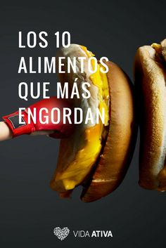 Hot Dogs, American, Ethnic Recipes, Food, Super Foods, Loosing Weight, Diet, Essen, Meals