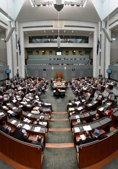 Parliament House - 40 minute tours at (arrive 20 minutes prior) Houses Of Parliament, Bbc, Anniversary, Australia, Tours