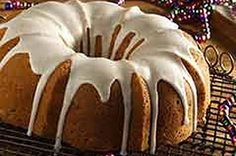 Better than any pound cake I've ever made.  This one goes back to the 1970s:  Holiday Gift Cake recipe