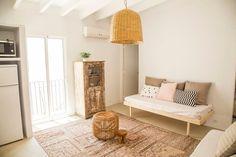 PARADISO TERRACE/ OLD PORT - Apartamentos en alquiler en Ibiza, Illes Balears, España
