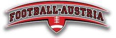 Football-Austria.com: Österreichs erste Adresse für American Football