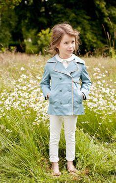 2788f9caf 45 Best Chloé Childrenswear images