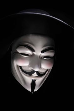 Verge Coin is Not as Anonymous as they Claim