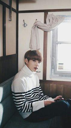 Joen Jungkook 정국 BTS 방탄소년단 [A.R.M.Y]