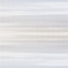 6332892a43bcdc8b2310a48cf0f682ff.jpg (900×900)
