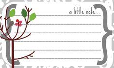 notecard by sew.craft.create