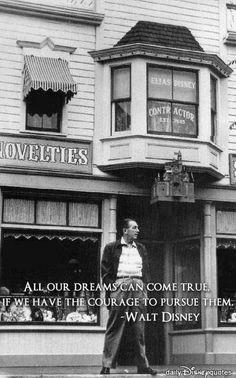 Walt,  Is that not true!