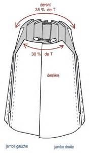 Hakama Sewing Pattern - Bing Images