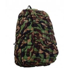 The fullpack is the mack daddy of all the MadPax built for kids on the go. Eco Kids, Camo Backpack, Building For Kids, Back To School Shopping, Undercover, Gifts For Boys, Laptop Sleeves, Camouflage, Backpacks