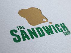 sandwich logo - Google Search