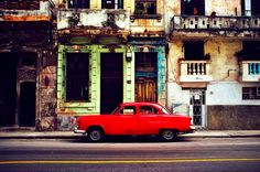 Cuba at its best :)
