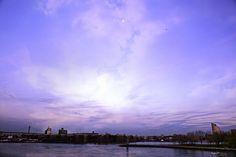 East River Vista 2 - Nyc++++