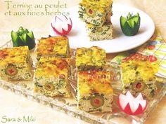 Les plats roumaines: Idées des Apéro & Amuse-bouches pour les Fêtes de Pâques 2013