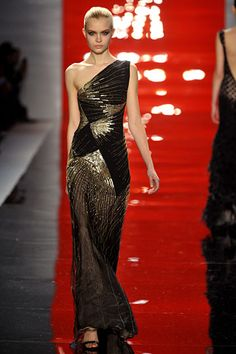 10 1 Reem Acra Fall 2012 RTW, #women's apparel