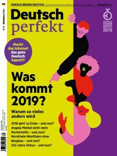 German Language, Teaching, Memes, Books, Deutsch, Livros, Libros, Book, Learning