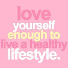 I decided to become a health coach this year! I enrolled in the IIN health coaching program which is a year long program. I didn't know you could be a certified health coach and work for your… Healthy Dinner Options, Healthy Alternatives, Healthy Choices, Breast Implant Illness, 100 Happy Days, Healthy Quotes, Mental And Emotional Health, Diet Books, Hippie Life