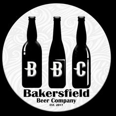 Barkersfield Beer Company on House to Home Pros Bars Near Me, Beer Company, Restaurant Bar, Drinks, Business, Drinking, Beverages, Drink, Store