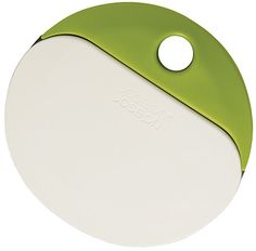 Joseph Joseph Dough CutterChopper and Bowl Scraper Duo Bake White *** You can get more details by clicking on the image.