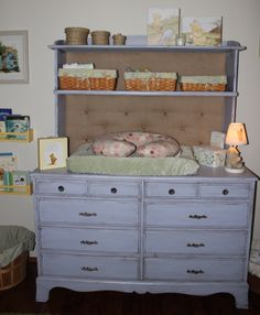 The best baby nursery pictures furniture love the and winnie the pooh - Cute winnie the pooh baby furniture collection ...