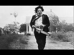 texas chainsaw massacre - Google Search
