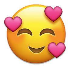 Emoji Art Copy and Paste Fresh 15 Making Love Emoji Symbol Smiley Emoji, Smiley Iphone, Faces Emoji, Emoji Drawings, Kawaii Drawings, Easy Drawings, Emoji Images, Emoji Pictures, Emoji Stickers