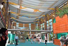 Lycée polyvalent de Port Louis