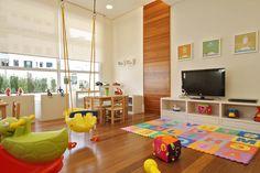 Game Room Kids, Kids Play Area, Playroom Design, Kids Room Design, Toy Rooms, Kid Table, Room Planning, Nursery Inspiration, Home And Deco