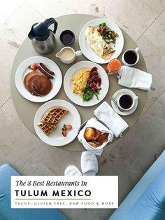 The-Best-Restaurant-in-Tulum-Mexico