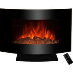 Contemporary Freestanding Fireplace From Max Blank Model Nestor Martin R25 Gas Stove By Fiamma