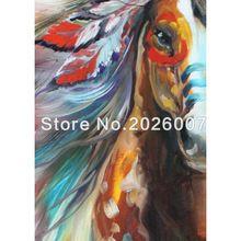 Empâtement peinture achats en ligne, le monde plus grand Empâtement peinture commerces de détail plateforme de guidage sur AliExpress.com