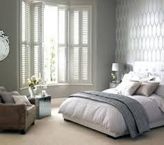 #Bay #windows are any windows that protrude from the home, no matter the size or shape. The classic three-sided bay window that graces homes today became popular in the Victorian era.