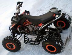 Ktm atv Ktm 450, E Quad, Atv Motocross, Cool Dirt Bikes, Sand Rail, Quad Bike, Pit Bike, Four Wheelers, Dirtbikes