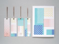 The four seasons of../ Book design on Behance