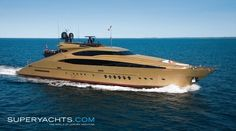 Hokulani Yacht - Palmer Johnson Yachts Motor.. | superyachts.com