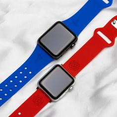 Celebrate our first responders with a watch band from our Heroes collection! #medical #emt #firefighters #firstresponders Shop via Link in Bio Sports Organization, Leather Watch Bands, Firefighters, Stainless Steel Watch, Watch Brands, Apple Watch Bands, Cool Watches, Smart Watch, Medical