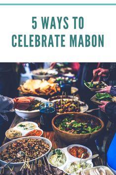 Mabon, Samhain, Autumnal Equinox Celebration, Autumn Equinox Ritual, Fire Food, Sabbats, Beltane, Kitchen Witch, Chinese Restaurant