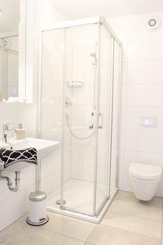 Gäste WC Alcove, Bathtub, Bathroom, Environment, Guest Toilet, Baltic Sea, Vacation, Standing Bath, Bath Room