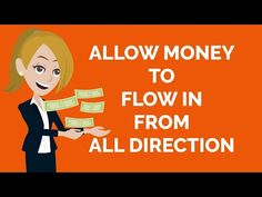 Abraham Hicks ~ Allow Money To Flow In From All Directions Wisdom Quotes, Life Quotes, Quotes Quotes, Motivational Words, Inspirational Quotes, How The Universe Works, Inner Child Healing, Laws Of Life, How To Improve Relationship