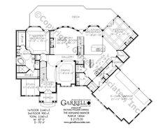 Image Result For Interior Design Floor Plan Symbolsa