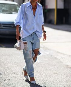 Find More at => http://feedproxy.google.com/~r/amazingoutfits/~3/anuoR_Ztl1M/AmazingOutfits.page