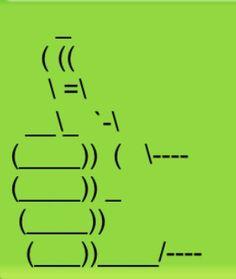 Funny Text Art, Funny Text Fails, Funny Text Messages, Emoji Text Art, Funny Emoji Combinations, Cool Text Symbols, Emoticons Text, Funny Emoji Texts, Keyboard Symbols