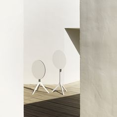MARI-SOL Table 62 cm, H 50 / 73 / 105 - Schulz Österreich GmbH A Table, Indoor, Glass, Interior, Chairs, Home Decor, Homemade Home Decor, Drinkware, Design Interiors