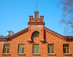 Verla Groundwood and Board Mill, Finland