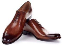 The Martin Wholecut Modern Oxford Shoes Paul Evans Walk In My Shoes, Me Too Shoes, Men's Shoes, Shoe Boots, Dress Shoes, Dress Clothes, Gentleman Shoes, Simple Shoes, Mens Fashion Shoes