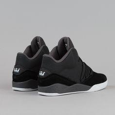 fa0d35916d8a 10 Best Jeremy Scott Shoes   Clothes images