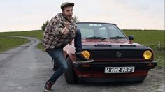 Volkswagen Polo For Sale: Probably The Best Car Ad Ever! (VIDEO)