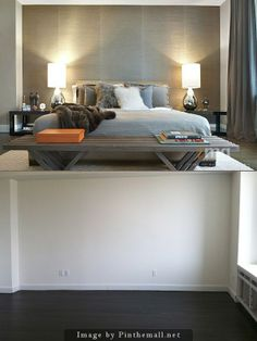 Before/After by stager Cheryl Eisen, the reigning prop princess of luxury New York real estate.