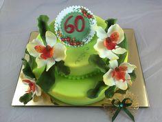 Geburtstagstorte zum 60.  Einzigartige Motivtorten aus der Konditorei Held am Tegernsee Bad Wiessee, Held, Desserts, Cake Shop, Birthday Cake Toppers, Holiday, Tailgate Desserts, Deserts, Postres