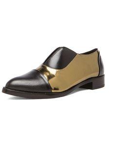 Jenni Kayne http://www.marie-claire.es/moda/accesorios/fotos/los-zapatos-masculinos-de-este-otono-2014/jenni-kayne-jjpg